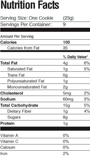 nutritional_oatmeal_chocolate_chip1