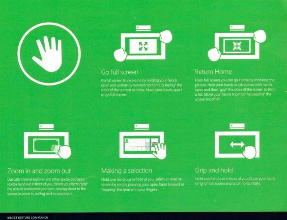 xbox-one-gestures
